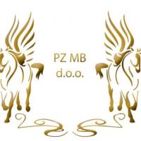 cropped-logo_zlazi_PZMB-4.png